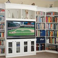 custom media cabinet entertainment centers classy closets