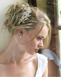 wedding hair clip wedding hair pins combs