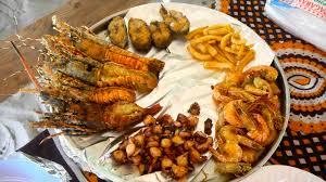 thanksgiving feast pictures thanksgiving in zanzibar u2013 mine is yours