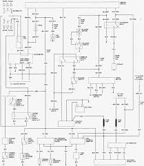 diagram wiring power window wira