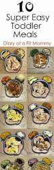 best 25 1 year baby food ideas on pinterest baby recipes 1 year