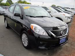 used cars for sale in ma boston used cars colonial automotive