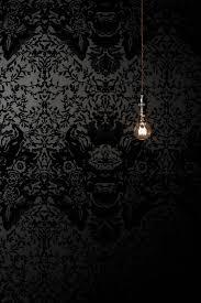 goth halloween background decor dark and decadent wallpaper tastefully gothic