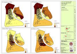 Abhanpur Master Plan 2031 Report Abhanpur Master Plan 2031 Maps by Khilchipur Master Plan 2035 Report Khilchipur Master Plan 2035 Maps