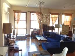 Blue Suede Chair Interior Living Room Blue Sofa Design Contemporary Living Room