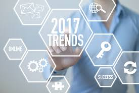 2017 five web design trends to boost your sales cabinetcorp