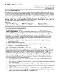 Food Runner Resume Sample by 100 Phr Resume Director Of Human Resources Resume Sample