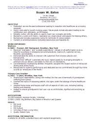 Best Resume Format For Nurses by New Nurse Resume Template Free Rn Resume Builder Exeptional New