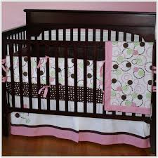 Northwoods Crib Bedding Northwoods Crib Bedding Trend Lab Northwoods Crib Bedding Baby