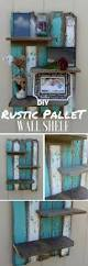 do it yourself home decor crafts 10 insanely genius diy home decor hacks you have to try shop