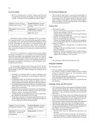 Slp Resume Examples by Bath And Body Works Sales Associate Resume Free Resume Example