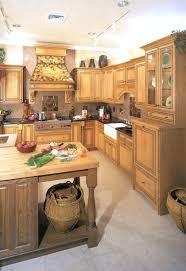 kitchen cabinet prices per foot kitchen cabinet price kitchen cabinet price per foot