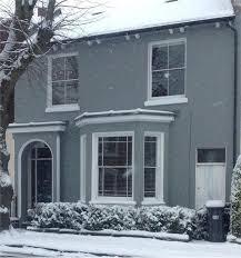 best 25 exterior masonry paint ideas on pinterest exterior
