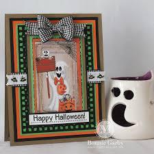 halloween grosgrain ribbon october 2015 u2013 make time to craft