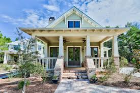 craftsman style beach homes u2013 the archiscapes blog