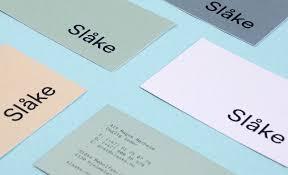 Home Design Books 2016 Home Design Scandinavian Graphic Design Book Fence Laundry