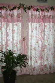 14 best window treatments images on pinterest curtains cottage