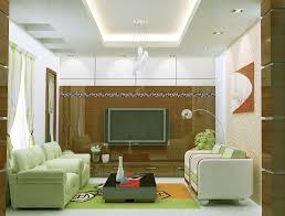 inspirational free interior design ideas for home decor facebook