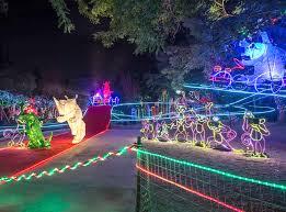 lights fest promo code classy inspiration la zoo christmas lights hours 2014 tickets yelp