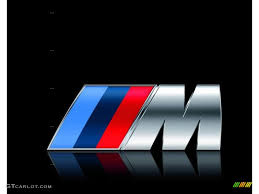 logo bmw m 2000 oxford green metallic bmw m roadster 47113117 photo 9
