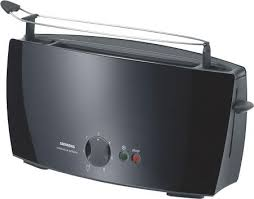 siemens porsche design toaster siemens executive edition slot toaster