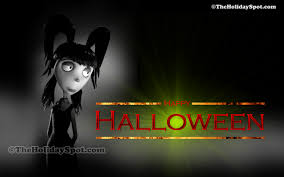 halloween backgrounds scary halloween wallpapers