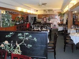 Buffet Restaurants In Honolulu by Maple Garden Restaurant Honolulu Menu Prices U0026 Restaurant