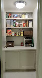cabinet for small kitchen how to organize a pantry with deep shelves pantry design plans