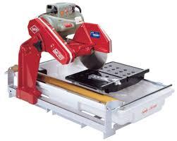 Tools line Store Brands MK Diamond