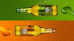 how much alcohol is in natural light beer anheuser busch introduces bud light orange brewbound com