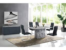 marble dining room sets dining room furniture half price sale harveys furniture