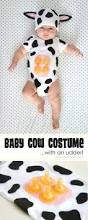 51 best images about costumes on pinterest chicken costumes