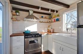 designing a tiny house 19 stunning tiny house kitchen design ideas tsp home decor