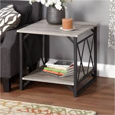 Sofa Table Ikea by Sofa Table Archives Sofa Furnitures Sofa Furnitures