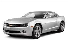 2005 camaro for sale used chevrolet used cars used cars for sale bridgeton auto outlet