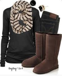 ugg s boots chocolate 30 best bearpaw images on casual wear winter