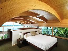 Beach Decor Shop Diy Beach House Furniture Decor Pinterest Themed Bedroom Best