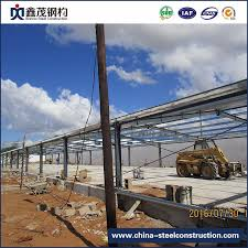 design of light gauge steel structures pdf poultry house design pdf suppliers manufacturers factory from