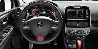 renault clio interior 2017 2017 renault clio renaultsport interior u2013 2018 u2013 2019 world car info