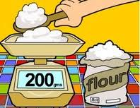 jeux de recette de cuisine jeu de recette en cuisine jpg