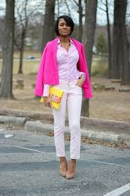 light pink blazer forever 21 pink blazer forever 21 almaderock org best photo 2018