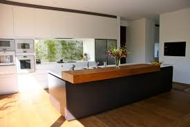 kitchen bench ideas kitchen island bench designs interior design
