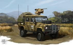 desert military jeep 184 vehicle hd wallpapers backgrounds wallpaper abyss
