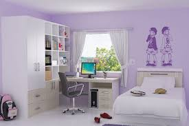 paint colors for bedrooms large and beautiful photos photo