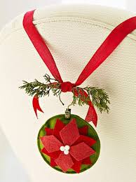 614 best felt christmas crafts images on pinterest christmas