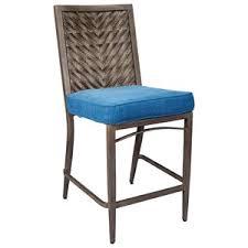 Value City Furniture Bar Stools New Jersey Nj Staten Island Hoboken Store Value City Furniture