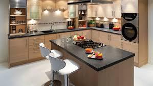 cuisine amenagement amenagement de cuisine cuisine ouverte pas cher cbel cuisines