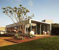 Concrete Home Designs Henderson Concept House Wa Http Lanewstalk Com Applying