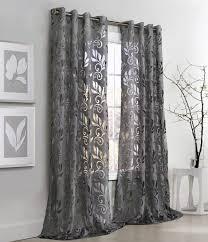 curtain decor curtains curtain impressive living roomurtains andpes