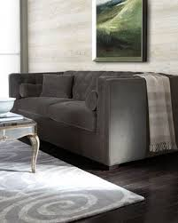 sofa mã nster 37 best sillones images on lounge chairs products and